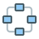 icons8-network-96.png