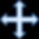 icons8-изменение-размера-четырех-направл