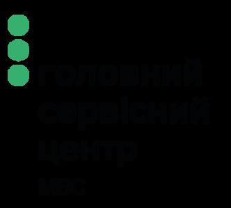 Site_HSC_MIA.png