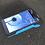 Thumbnail: ПОС термінал Android X990