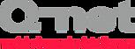 logo-Qnet.png