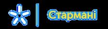 Logo-Starmoney_edited.png