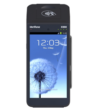 Verifone-X990-4.png