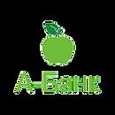Logo-abank (1).png