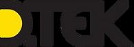 Logo-DTEK.png
