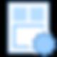 icons8-новый-шаблон-резюме-80.png