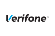 Logo-Verifone.png