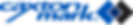 Logo-Caxton.png