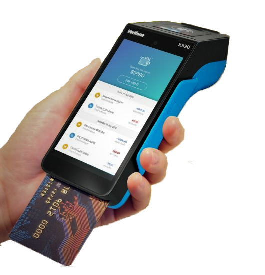 Verifone-X990-5.png