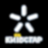 Logo-Kyivstar_edited.png