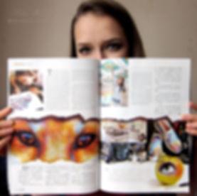 Я и журнал.jpg