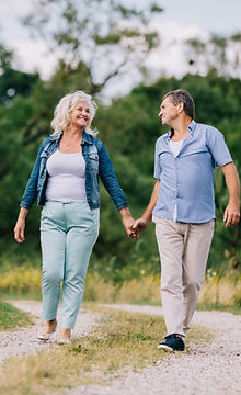 Hip Replacement Surgery Bournemouth