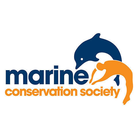 marine-conservation-society.jpg