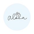 Aloha Social Media Management Agency UK.