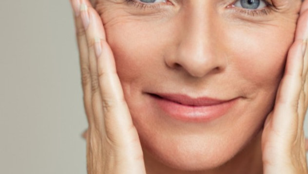 Flawless Medical Cosmetics ~ 3 Areas Wrinkle Relaxation Gift Voucher