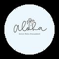 Aloha Logo ROUND.png