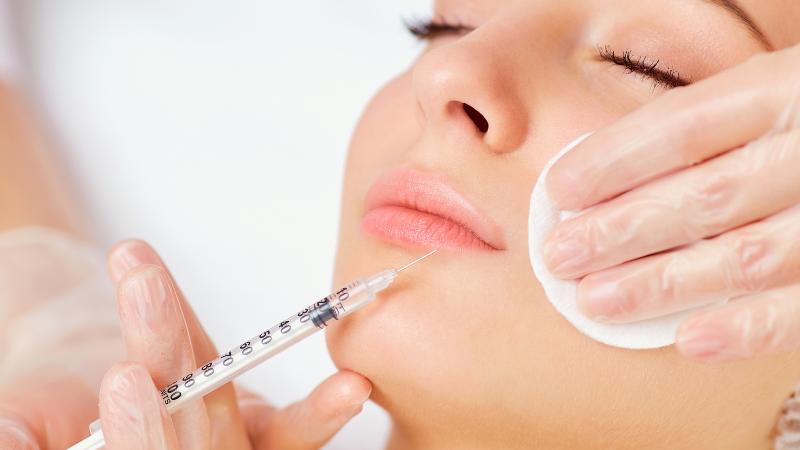 Flawless Medical Cosmetics ~ 0.5ml Dermal Filler Gift Voucher
