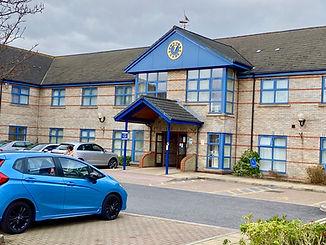 BMI The Winterbourne Dorchester.jpeg