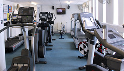 Sports Physiotherapy Dorset