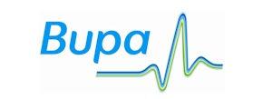 BUPA Logo.jpeg