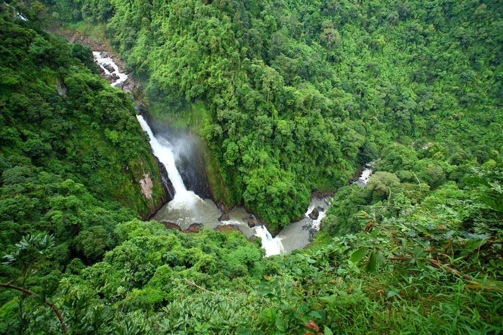 khao-yai-national-park-7.jpg