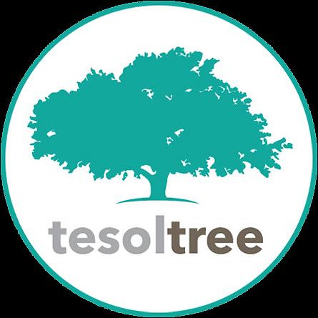 tesoltree_logo_in_white_circle.png