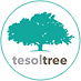 tesoltree_logo_in_white_circle.png