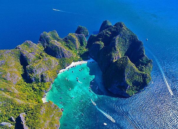 thailand-koh-phi-phi-maya-bay.jpg