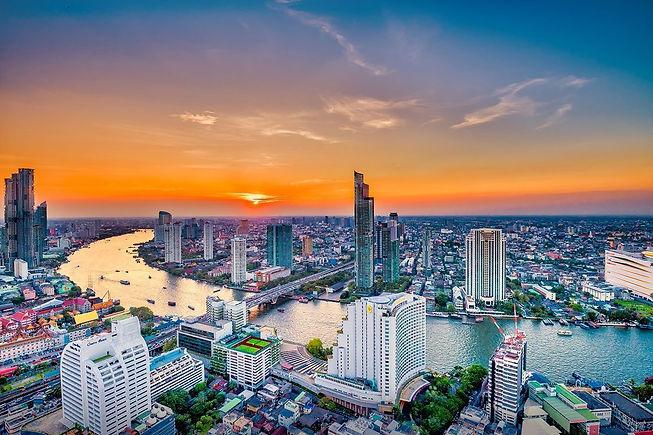 Bangkok-Thailand-1.jpg