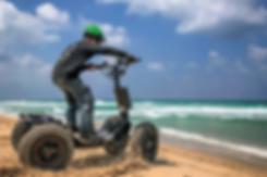 Engenerring-erez-beach-picDARKER.png
