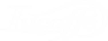 לוגו lucaffe - לוקפה - קפה