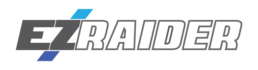 EZ_RAIDER_LOGO_01_ON-WHITE-(1).png