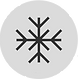 snowy-terrain-icon-product-page.png