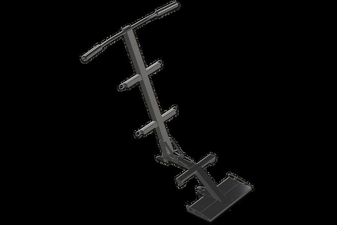 ezraider-standing-platform.png