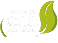 eco-204.png