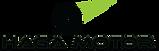 Haga-motor-Logo-PNG_Reversed.png