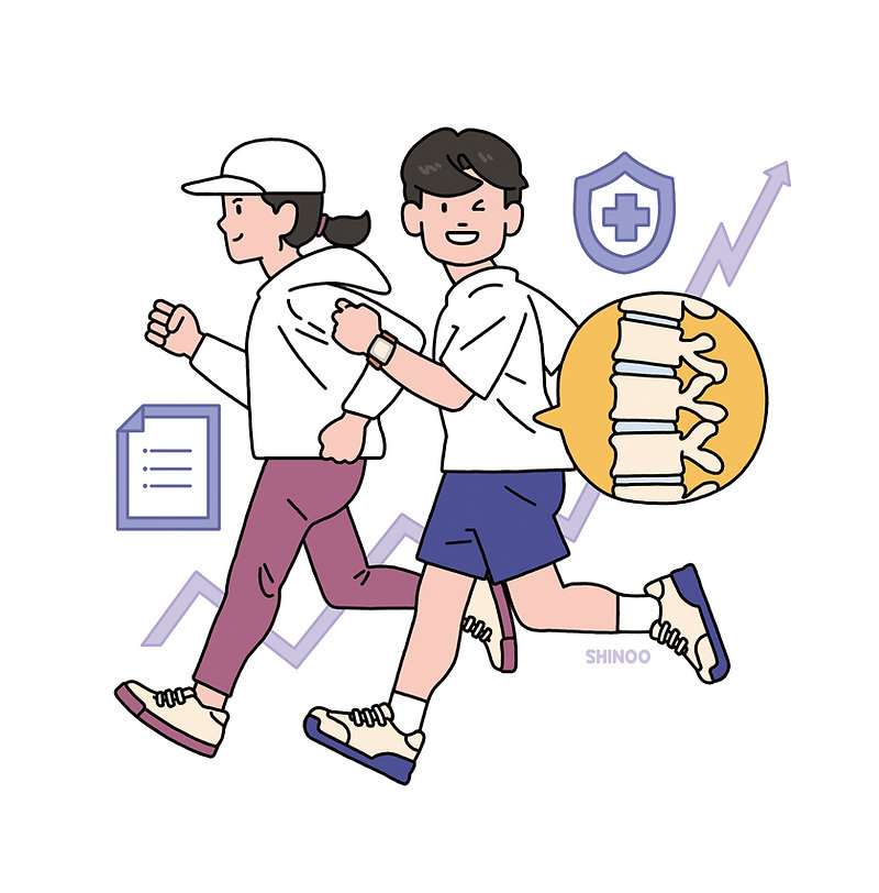 (무)KDB탄탄한 T-라인 건강보험V.jpg