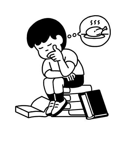 수정됨_리틀 소크라테스.jpg