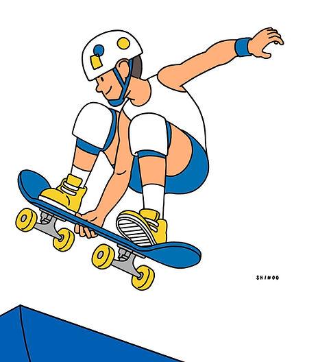 스케이트 보더.jpg