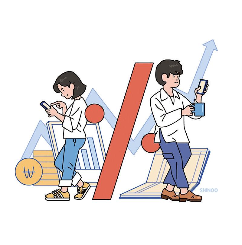 (무)확실한미래 변액연금보험V.jpg