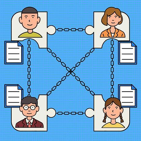 블록체인-혁신적 신뢰기술2.jpg