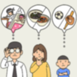 알프레드 마셜 상황설명컷 사본.jpg