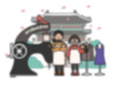 1.서울도시제조업-4.jpg