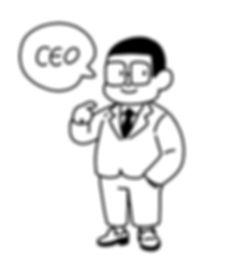 수정됨_리틀 CEO.jpg