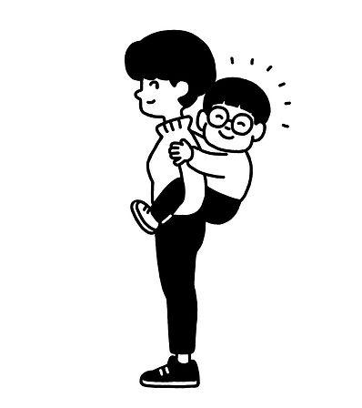 수정됨_맘마미아.jpg