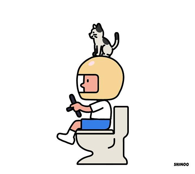 변기오토바이.jpg