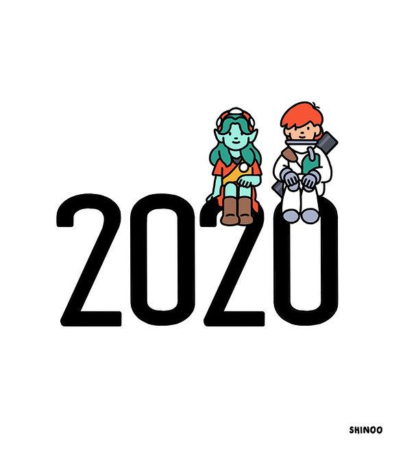 스케치_2020 원더키드.jpg