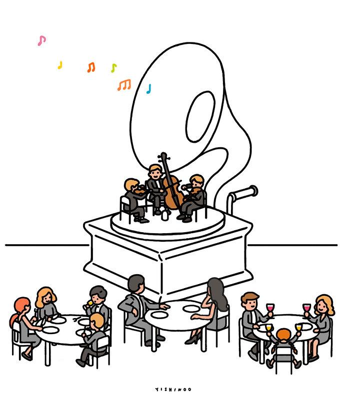 레코드 교향악단.jpg