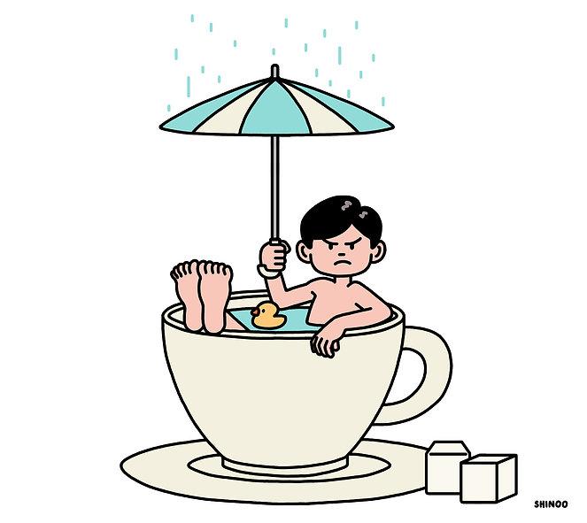 컵우산설탕.jpg