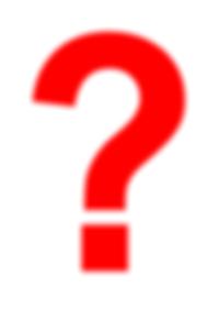 Fragezeichen2.PNG